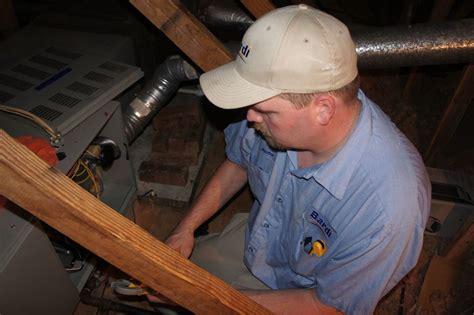 Atlanta Heating And Furnace Repair Company Announces New