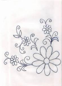 Las 25+ mejores ideas sobre Dibujos para bordar en Pinterest Patrones para bordar, Plantillas