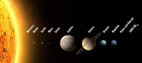 Suche Nach Neuem Planeten Dudaws
