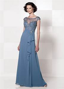 mother of the groom dresses for outdoor wedding pictures With dresses for mother of the groom fall wedding