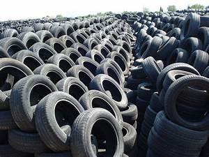 Export Voiture Algerie : export de pneus usag s et d 39 occasion bonne qualit import ~ Gottalentnigeria.com Avis de Voitures