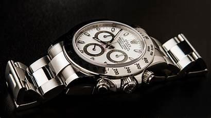 Rolex 4k Wallpapers Uhd Daytona Iphone Watches