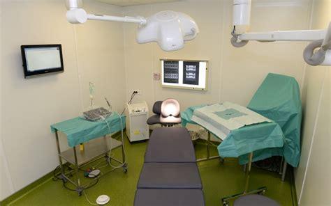 cipe le centre d implantologie dentaire et de parodontologie du dr giancarlo