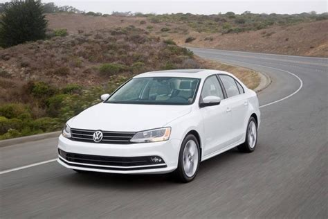 grey volkswagen jetta 2016 used 2016 volkswagen jetta review ratings edmunds