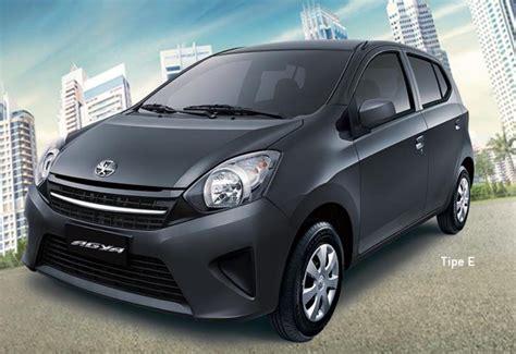 Toyota Agya Backgrounds by Spesifikasi Lengkap Dan Harga Toyota Agya 2015