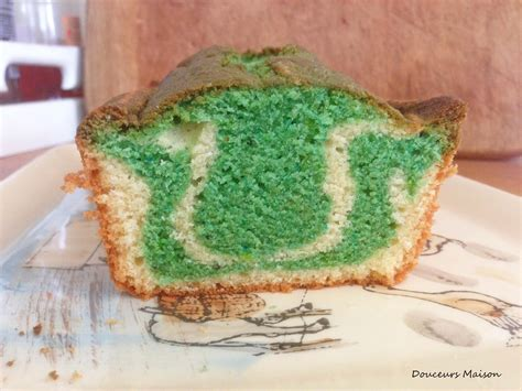 cake 224 la pistache douceurs maison