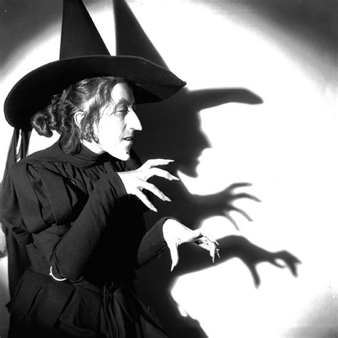 pictures of witch the history of the witch s hat origins of its pointy design