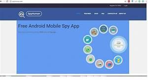 Application Gratuite Pour Android : la meilleure application gratuite de surveillance distance pour android ~ Medecine-chirurgie-esthetiques.com Avis de Voitures