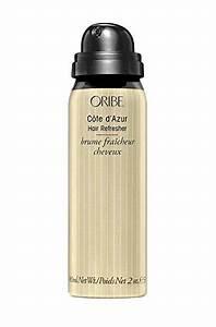ORIBE Hair Care Cote d'Azur Hair Refresher, 2 Ounce ...