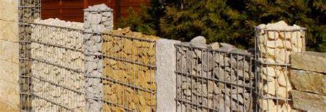 wo terrassenplatten schneiden lassen gabionensteine gabionenf 252 llung naturstein kaufen de