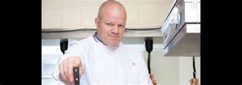chef de cuisine philippe etchebest le chef philippe etchebest dans cauchemar en cuisine