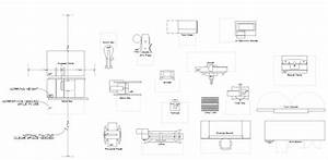 3D Shop Tools in CAD Format (AutoCAD/SketchUp) Delta & New