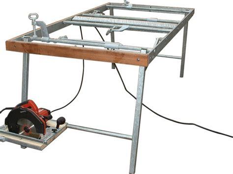 table de decoupe bois table decoupe bois myqto