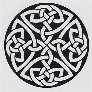Celtic Knot Circle Pictures to Pin on Pinterest - PinsDaddy