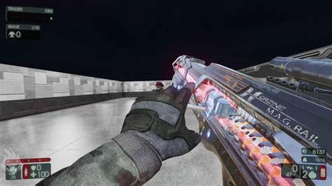 killing floor 2 railgun killing floor 2 sharpshooter beta vs sc fp