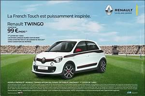 Renault Occasion Merignac : utilitaire occasion merignac renault retail group merignac ~ Gottalentnigeria.com Avis de Voitures