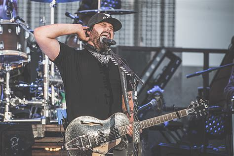 6 Things You Missed On The First Day Of Country Jam 2017