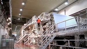Kübler Und Niethammer : aus alt mach neu energieeffiziente papierherstellung in kriebstein youtube ~ Frokenaadalensverden.com Haus und Dekorationen