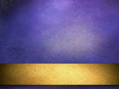 Purple Gold Backgrounds Wallpapers Background Elegant Luxury