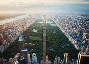 7 crucial ways New York City's landscape will change in ...