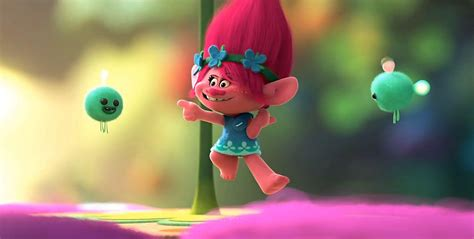 Trolls Movie Wallpapers Wallpaper Cave HD Wallpapers Download Free Images Wallpaper [1000image.com]