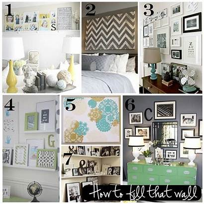 Wall Inspiration Create Walls Frames Living Space