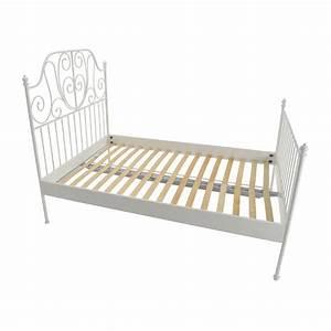 Bett Inklusive Lattenrost : 160x200 betten neu und gebraucht kaufen bei ~ Markanthonyermac.com Haus und Dekorationen
