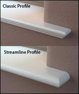 Interior Wood Window Sill Replacement by Interior Window Sill Replacement Diy Wood Working