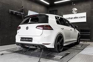 Vw Golf 7 R Tuning : vw golf r 7 2 0 tsi chiptuning mbdesign kv1 tuning 10 ~ Jslefanu.com Haus und Dekorationen