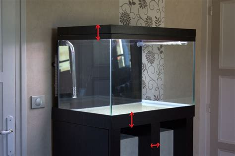 fabrication d un aquarium en 100 photos comment 233 s