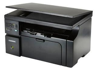 Hp laserjet pro 200 color mfp m276n software. تحميل برنامج تعريف طابعة Hp Laser Jat Pro M 127Fs - Hp ...