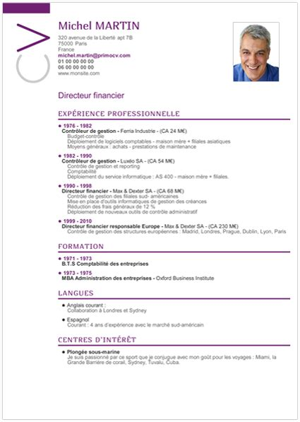 Le Modèle De Cv Chronologique. Curriculum Vitae Europeo Da Compilare E Stampare. Cover Letter Template For Job Inquiry. Resume Summary Examples Architect. Cover Letter For Project Manager India. Free Resume In Word Format. Cover Letter Sample Investment Banking. Cover Letter Examples It Manager. Objective For Resume Promotion