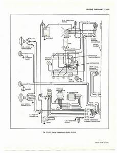 Semi Truck Wiring Diagrams