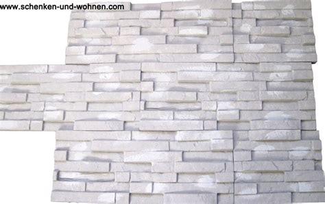 Wandgestaltung Steinoptik Styropor wandgestaltung creativsteine styropor steinoptik