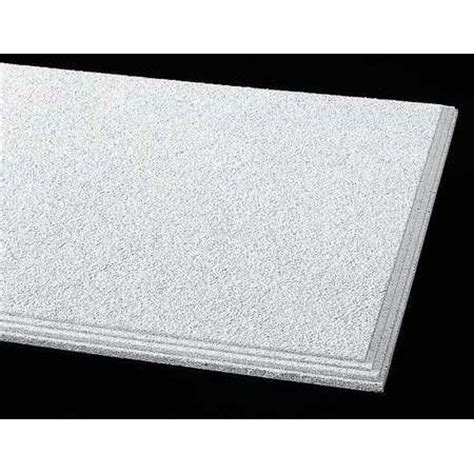 armstrong acoustical ceiling tile 24 quot x24 quot thickness 3 4