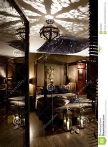orientalische schlafzimmer schlafzimmer orientalisch