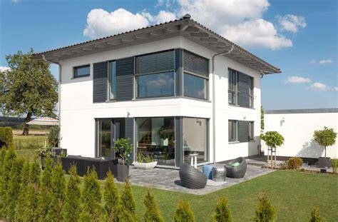 Moderne Häuser Bis 100 Qm by Schw 246 Rerhaus Fertighaus Mit 120 Qm Kundenhaus