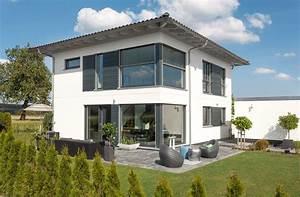 Monatliche Nebenkosten Haus 120 Qm : schw rerhaus fertighaus mit 120 qm kundenhaus ~ Frokenaadalensverden.com Haus und Dekorationen