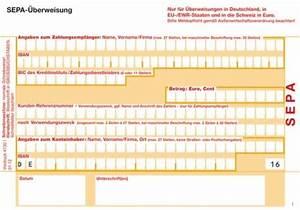 Iban Berechnen Deutsche Bank : auslands berweisung kosten geb hren f r berweisungen ins ausland sepa iban bic ~ Themetempest.com Abrechnung