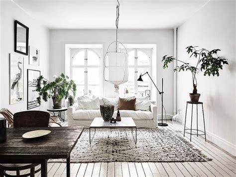 Best 25  Scandinavian living ideas on Pinterest   Scandinavian living rooms, Bed and