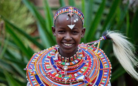 five traditional attires that you would love in africa momo africa