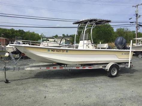 Sundance Boats Sales by Sundance Boats For Sale
