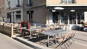 La Garenne Colombes Avis : restaurant le o11ze bis la garenne colombes 92250 menu avis prix et r servation ~ Maxctalentgroup.com Avis de Voitures