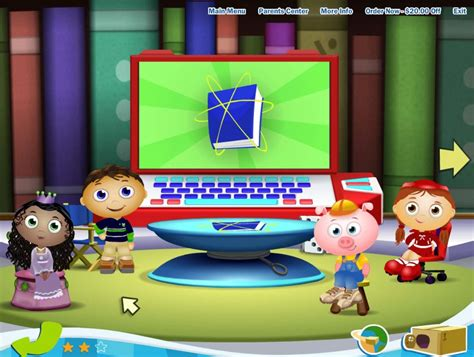 super why pbs play games superwhy game studios project mayan