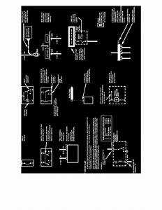 Pontiac Workshop Manuals  U0026gt  Bonneville V6