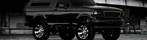 Ford Bronco 1998: Review, Amazing Pictures and Images – Look at the car