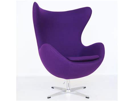 canapé corbusier fauteuil egg design