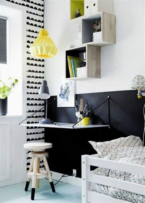 chambre a coucher en noir et blanc tapis noir et blanc chambre chaios com