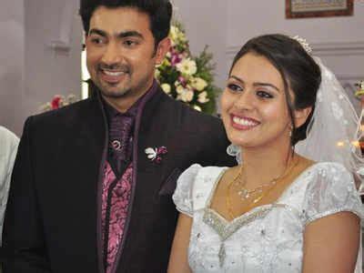 Pranayam Dhanya Mary Varghese And Husband Arrested