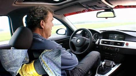 top gear   driving bmw  p hd hq sound